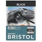 Blick Studio<br>Bristol Pads