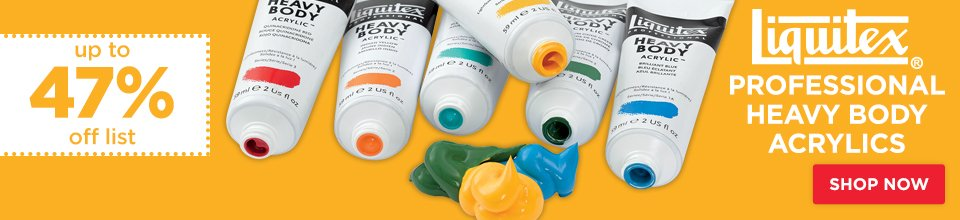 Liquitex%20Professional%20Heavy%20Body%20Acrylics