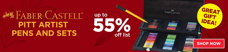 Faber-Castell%20Pitt%20Artist%20Pens%20and%20Sets