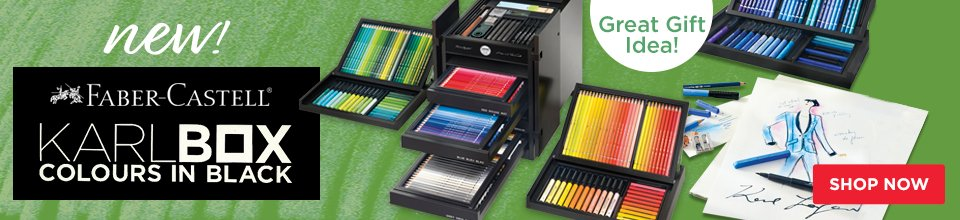 Faber-Castell%20KarlBox%20Colours%20in%20Black