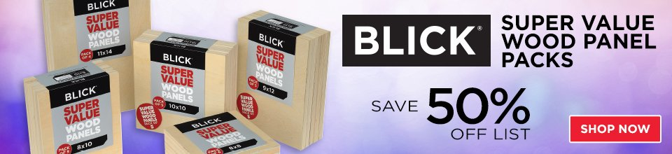Blick%20Super%20Value%20Panel%20Packs