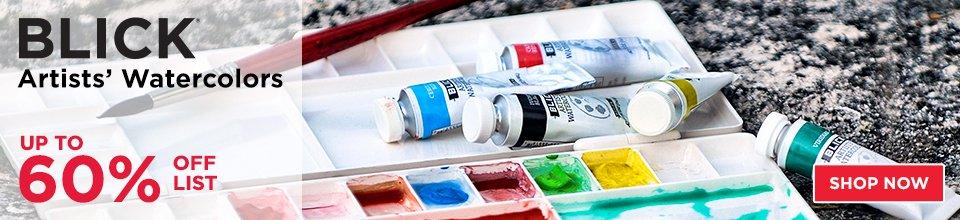 Blick%20Artist's%20Watercolors