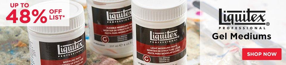 Liquitex%20Acrylic%20Mediums