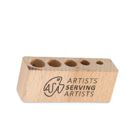 ASA Pencil Sharpener