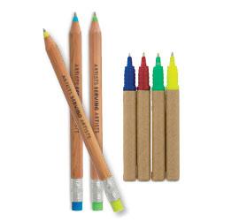 >ASA Pens