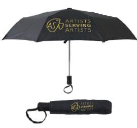 ASA Travel Umbrella