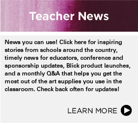 Teacher News