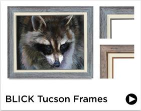 Blick Tucson Frames