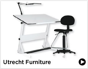 Utrecht Furniture