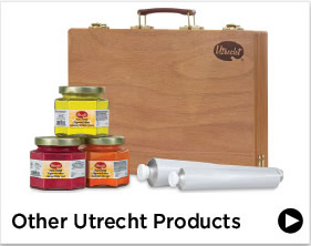 Other Utrecht Products