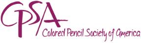 Colored Pencil Society of America