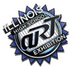 Illinois High School Art Exhibition