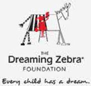 The Dreaming Zebra Foundation | Every child has a dream