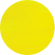 CADMIUM-FREE LEMON YELLOW
