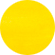 CADMIUM-FREE YELLOW LIGHT