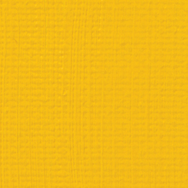 CADMIUM-FREE YELLOW MEDIUM