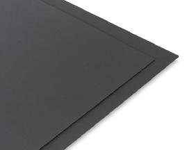 Special Offer! 70% off Nielsen Bainbridge Super Black 100 Mounting Board..