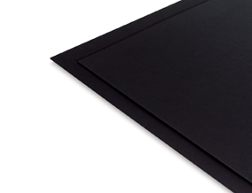 SPECIAL OFFER! Extra 20% off Crescent Ultra-Black Mounting Board.