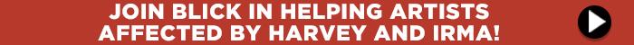 Harvey and Irma Relief