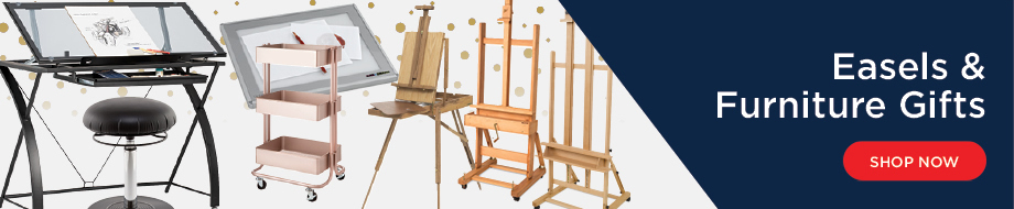 Easel and Furniture Gifts