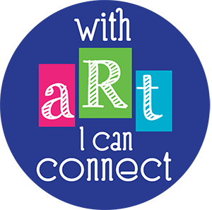 With Art I Can Connect