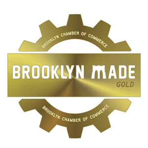 Made in Brooklyn