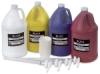 4-Color Pump Kit, Primary Set