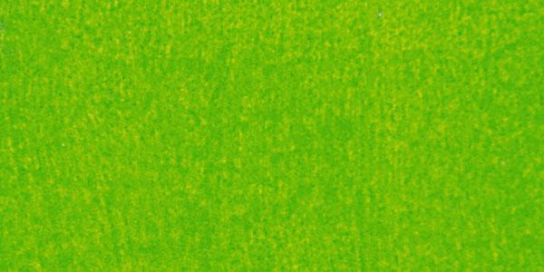 Fluorescent Green Paint Gallons