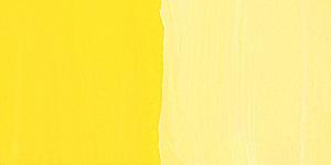 Cadmium Yellow Light Genuine