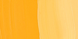 Cadmium Yellow Deep Genuine