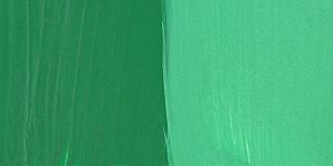 Permanent Green