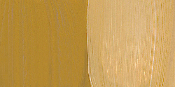 00028-1139 - Sennelier Artists Egg Tempera - BLICK art ...