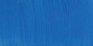Coeurleum Blue