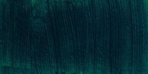 Monestial Green