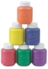 Crayola Washable Kids' Paint Sets