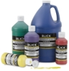 Blick Essentials Tempera