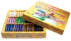 Standard Colors, Set of 144, Standard Size Sticks