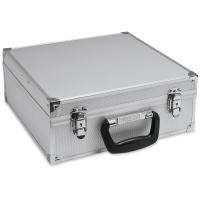 Logan Paint Organizing and Storage Case