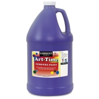 Sargent Art-Time Tempera Paint