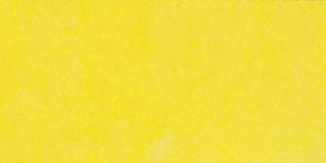 Cool Yellow