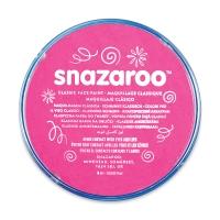 Snazaroo Face Paint, Bright Pink