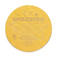Snazaroo Face Paint, Gold