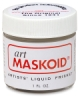 Art Maskoid