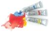 Winsor & Newton Professional Watercolor Tubes