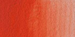 Cadmium Scarlet