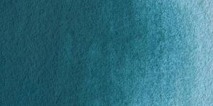 Cobalt Turquoise