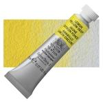 Lemon Yellow Deep