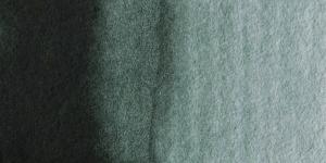 Perylene Green