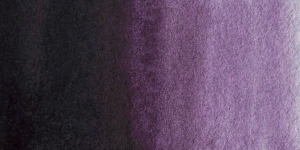 Perylene Violet