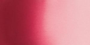 Sanguine Red